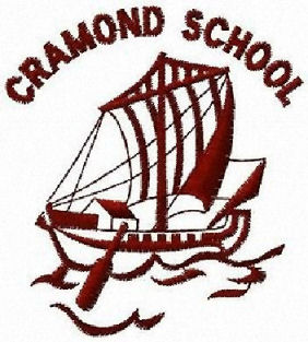 Cramond Primary school