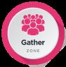 gather-zone-main